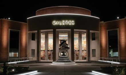 Caleres Q2 Falls Short of Street Estimates