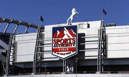 Denver Broncos Seek to Block Sale of Sports Authority's Sponsorship Deal