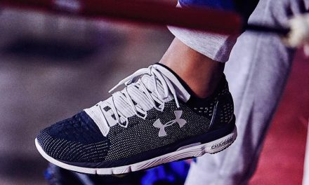 Under Armour Takes Hit on Sports Authority Bankruptcy