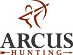 Arcus_Hunting