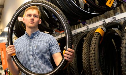 Halfords Forecasts Continued Spending on Slowing Cycling Business