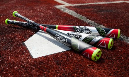 Baseball Built for You