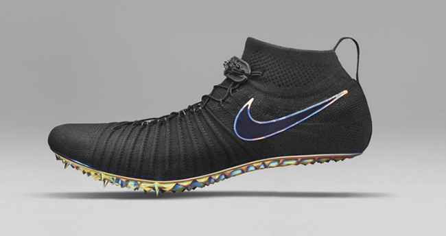 LAYOUT_Nike-Custom-Track-Spike_View-1_web