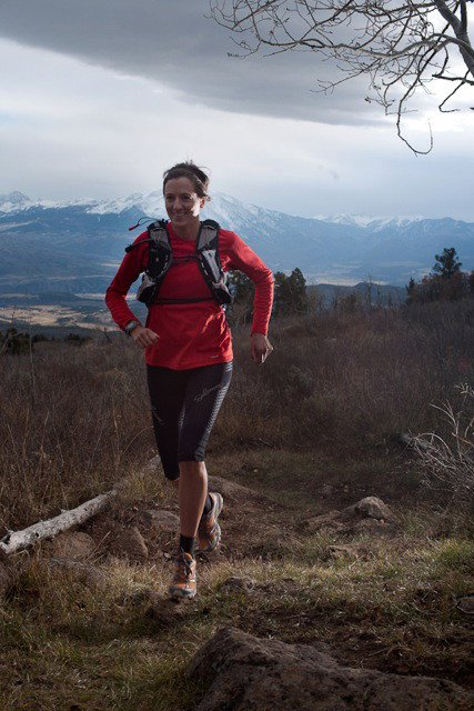 LEAD PHOTO_LAYOUT_Running in Colorado. Photo courtesy AJSML