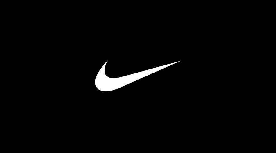 Phil Knight Retires from Nike Board; Mark Parker Named Chairman