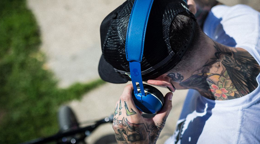 Incipio Expands Active-Lifestyle Reach with Skullcandy Acquisition