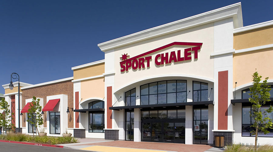 A Peek at the Financials of EMS, Sport Chalet and Bob's Stores