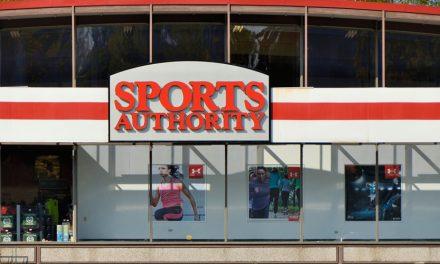 Sports Authority's New Bonus Plan Draws Protests