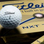 Acushnet Q4 Boosted By Robust Golf Club Sales