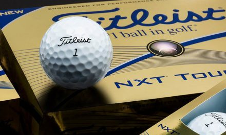 Titleist, FootJoy Parent Bullish on Golf with IPO