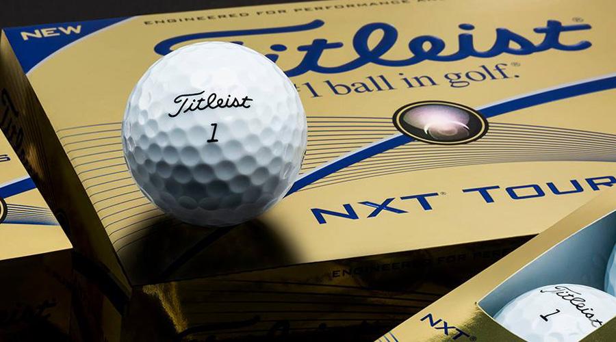Titleist, FootJoy Parent Bullish on Golf with IPO