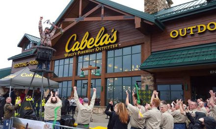 Bass Pro Agrees To Acquire Cabela's