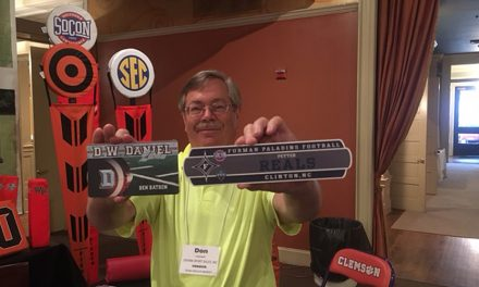 Team Dealer Market Draws Nearly 200 to Charlotte, NC