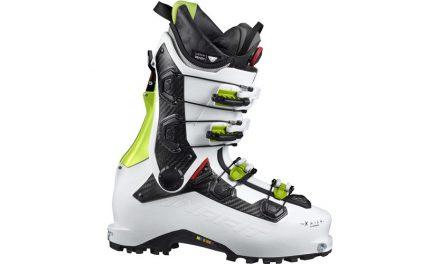 RECALL: Dynafit Carbon Khion Ski Boots