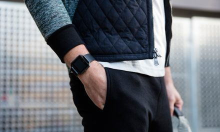 Fitbit v. Jawbone Rival Grows with Patent Case Dismissal