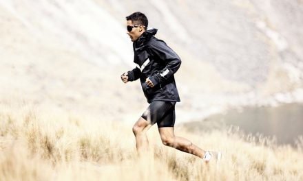 Garmin Fitness and Outdoor Accelerate in Q2