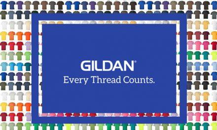 Gildan Activewear Q2 Sales Miss Mark, Lower Guidance