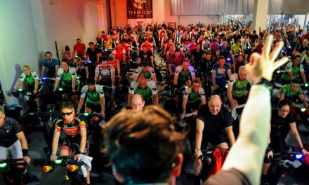 Brunswick Corp. to Acquire Indoor Cycling Group