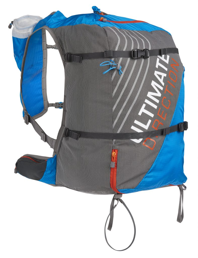Ultimate Direction Skimo 28 Backpack