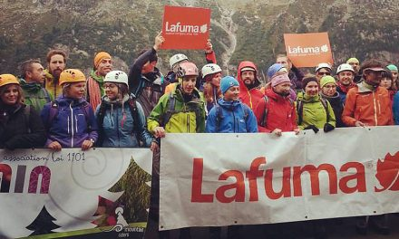 Lafuma Group Sees Tough Sledding Ahead After Strong 1H