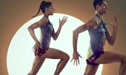 NikeLab Reignites Gyakusou Collaboration in Minimalist Run Capsule