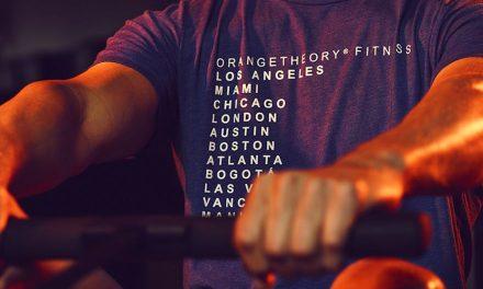 Orangetheory Fitness Promotes New President
