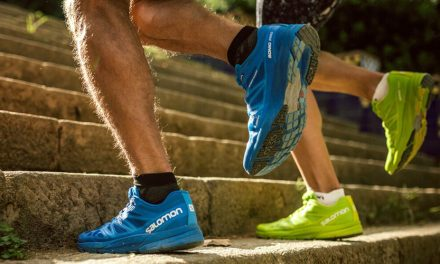 Amer Sports's Q4 Earnings Slide
