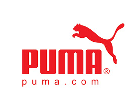 Puma's Q2 Sales Gain Momentum
