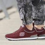 Skechers Q3 Misses Wall Street Targets