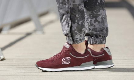 Skechers Q2 Bogged Down by Domestic Sales Weakness