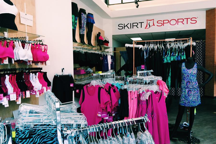 SkirtSports3