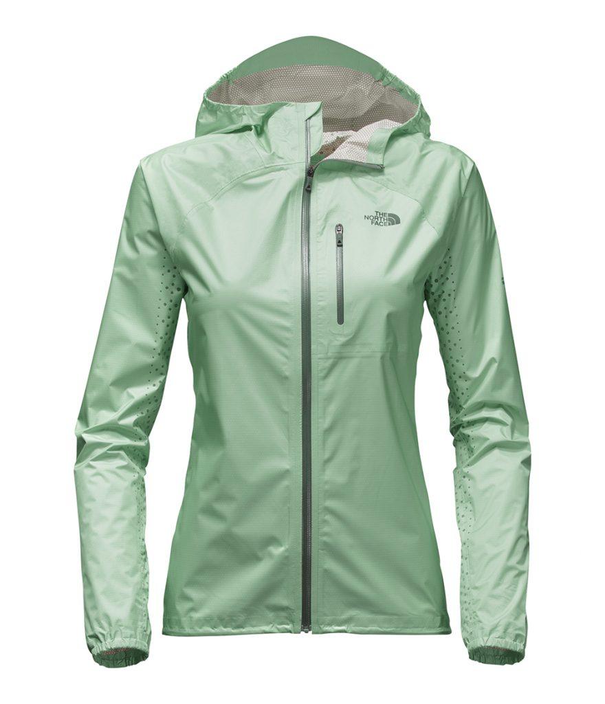 TNF-Women's-Flight-Series-Fuse-Jacket