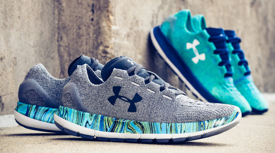 Under Armour Heads Down Market to Kohl's | SGB Media Online