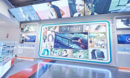 Sport Chek Unveils New Flagship Store in Toronto