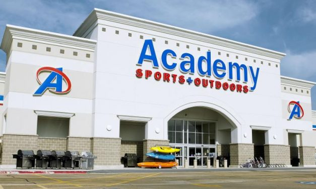 Moody's Downgrades Academy's Debt Ratings
