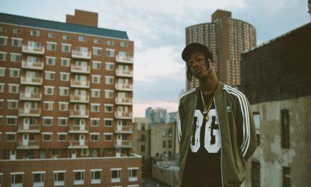 Adidas Originals Opens NYC Flagship
