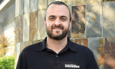 Live Eyewear Appoints Specialty Sales Manager