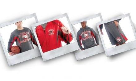 Badger Sportswear Deal Points To Healthy M&A Trends