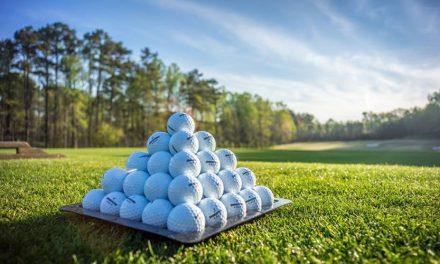 Bridgestone Golf Hires President, CEO