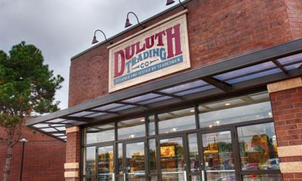 CEO: Duluth Pursuing Omnichannel With 'Strong Conviction'