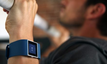 IDC: Worldwide Wearables Market To Nearly Double By 2021