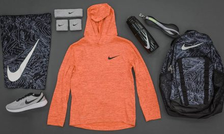 Hibbett Sports Eyes More Lifestyle Products and Omni-channel Improvements