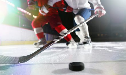 Pure Hockey Acquires Total Hockey, Inc.