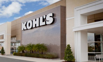 Kohl's Q2 Earnings Vault 40 Percent