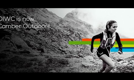OIWC Becomes Camber Outdoors