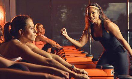 Orangetheory Fitness Inks University of Texas at Austin Deal