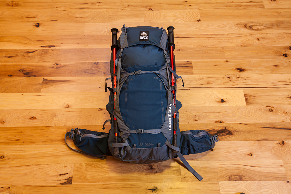 OutdoorPacks_GraniteGear_Lutsen_LutsenFull