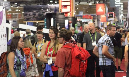 Outdoor Retailer Mulls Major Date Shift