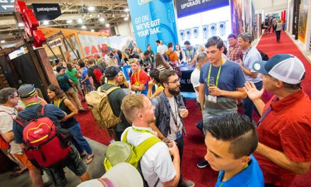 Outdoor Retailer, Grassroots Agree To New Trade Show Schedule