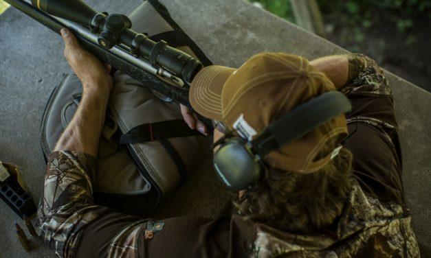 Remington Outdoor Posts Steep Q3 Loss
